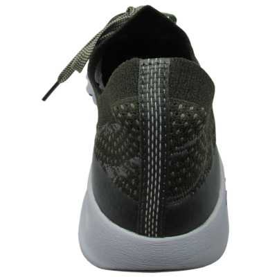Men's Huk Makara Shoe
