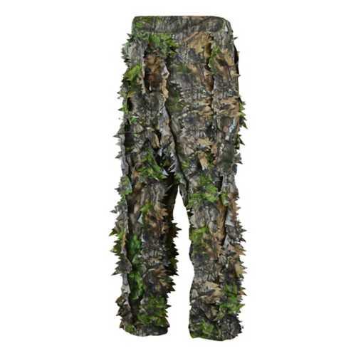 Mossy Oak Obsession