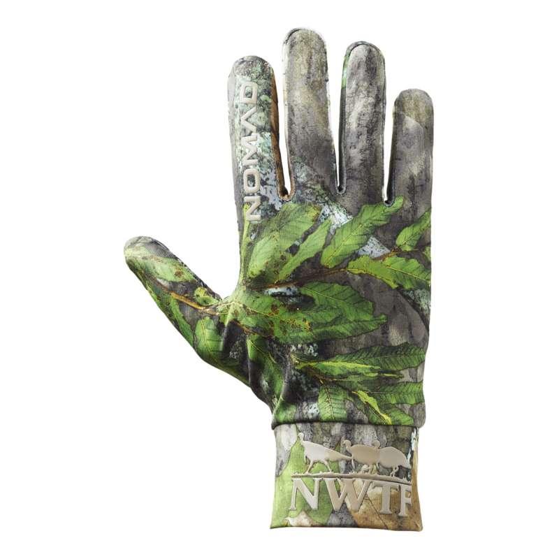 Men's Nomad NWTF Gloves