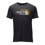 Men's The North Face Half Dome Tri-Blend T-Shirt