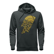 Men's The North Face Jumbo Half Dome Hoodie