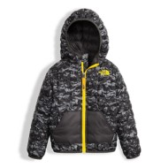 Toddler Boys' The North Face Thermoball Hooded Jacket