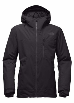 Men's The North Face Maching Jacket