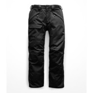 Men's The North Face Freedom Insulated Pant