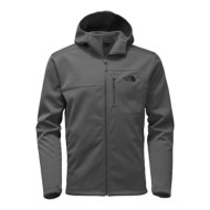 Men's The North Face Apex Risor Hooded Jacket