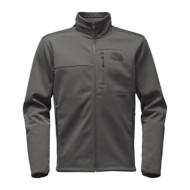 Men's The North Face Apex Risor Jacket