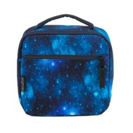 Jansport Lunch Break Bag