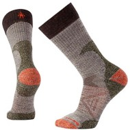 Men's Smartwool PhD Hunt Light Crew Socks