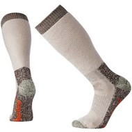 Smartwool Hunt Extra Heavy OTC Socks