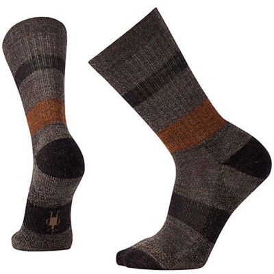 Men's Smartwool Barnsley Crew Socks
