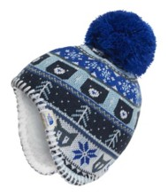 Toddler The North Face Faroe Beanie