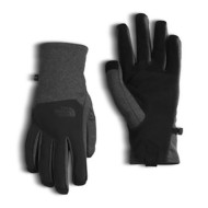 Adult The North Face Canyonwall Etip Gloves