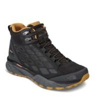 Men's The North Face Endurus Mid GTX Hiking Boot