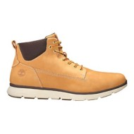 Men's Timberland Killington Leather Chukka Boots