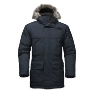 Men's The North Face McMurdo Parka III