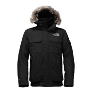 Men's The North Face Gotham Jacket III