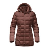 Women's The North Face Transit II Jacket