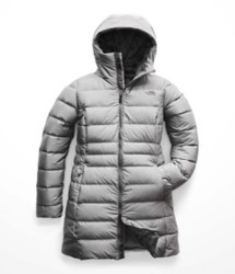Women's The North Face Gotham Parka II