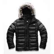 Women's The North Face Gotham Jacket II
