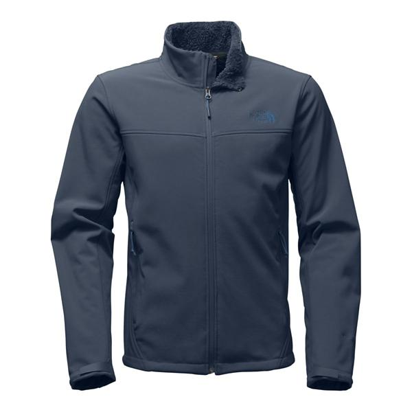 0cfe7b058 Men's The North Face Apex Chromium Thermal Jacket