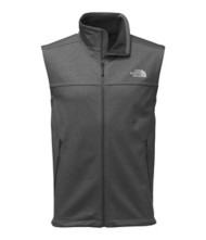 Men's The North Face Apex Canyonwall Vest