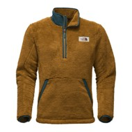 Men's The North Face Campshire Pullover