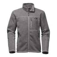 Men's The North Face Gordon Lyons Full Zip