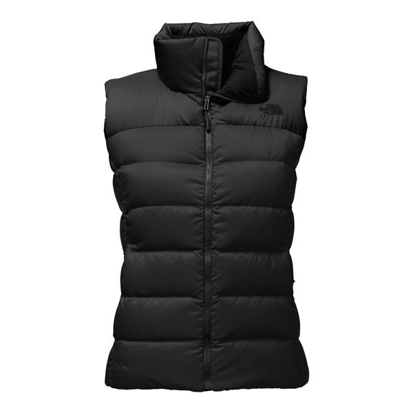 691e8ef94779 Women s The North Face Nuptse 2 Vest