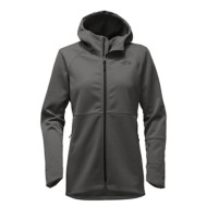 Women's The North Face Apex Risor Hooded Jacket