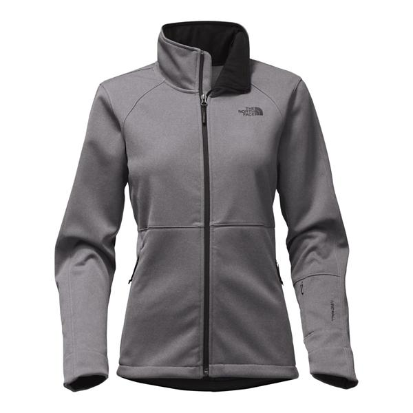 05e8c4e76 Women's The North Face Apex Risor Jacket