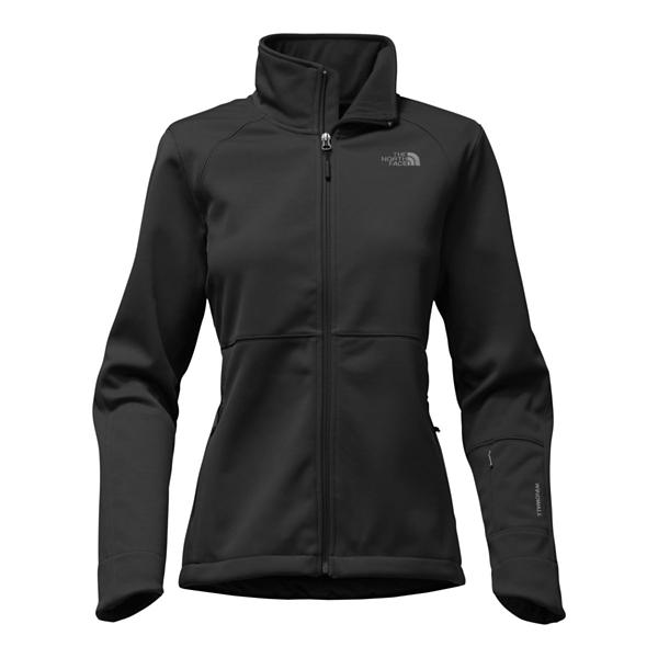 5bba143a5 Women's The North Face Apex Risor Jacket