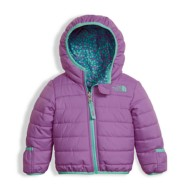 Infant The North Face Reversible Perrito Jacket