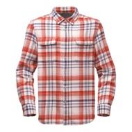 Men's The North Face Arroyo Long Sleeve Shirt