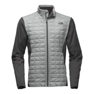 Men's The North Face Thermoball Active Jacket