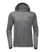 Men's The North Face Reactor Hoodie