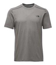 Men's The North Face Reactor Short Sleeve Shirt