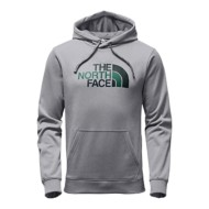 Men's The North Face Surgent Half Dome Pullover Hoodie