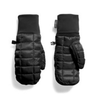 Women's The North Face Thermoball Mitts