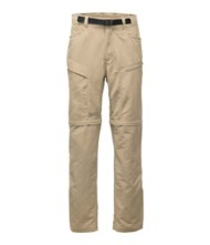 Men's The North Face Paramount Trail Convertible Pants