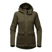 Women's The North Face Crescent Parka