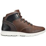 Men's Timberland Killington Hiking Boots