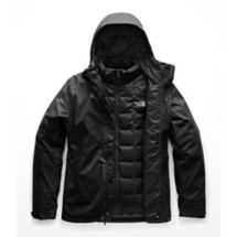 Men's The North Face Altier Down Triclimate Jacket