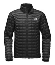 Men's The North Face Thermoball Jacket