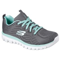 Women's Skechers Graceful Get ConnectedTraining Shoes