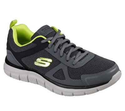 Men's Skechers Bucolo Training Shoes
