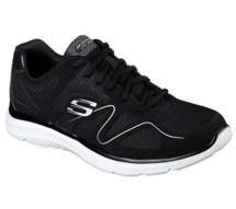 Men's Skechers Satisfaction Flash Point  Training Shoes
