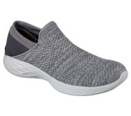 Women's Skechers You shoes