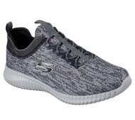 Men's Skechers Elite Flex Hartnell Walking Shoes