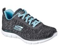 Women's Skechers Flex Appeal 2.0 Walking Shoes