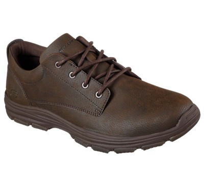 Men's Skechers Garton Modesto Shoes